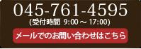 045-761-4595